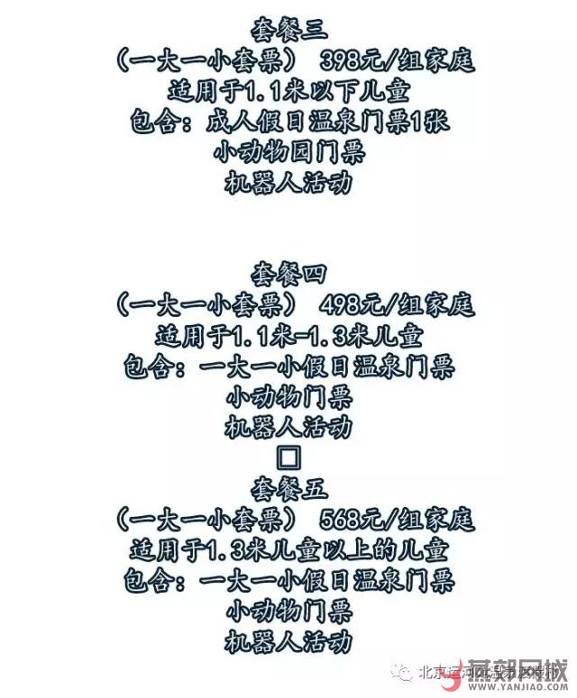 640.webp (6).jpg
