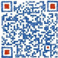304289358097595457.jpg
