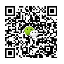 094148zw56wepclvcve9ok.jpg