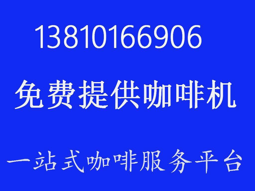 QQ图片20171018155727.jpg