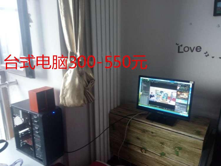 微信图片_20070927055521.jpg