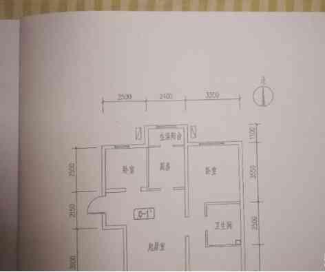 嘉都国际100平米180万6号楼2单元26层5c66bcfe0eac4267b801c5c3bf5c84b9.jpg