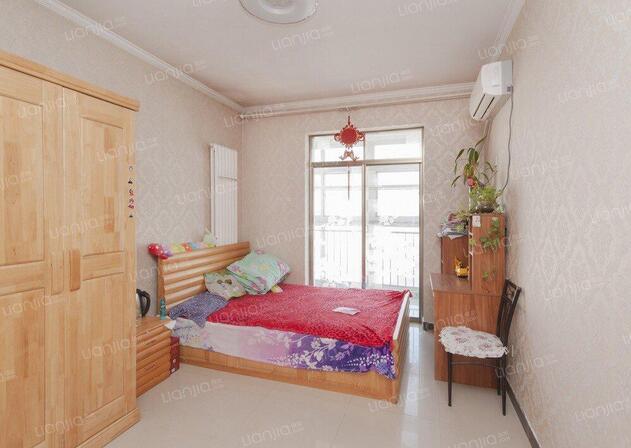 鑫岭家园 62平米 70万 东北精装修 燕郊最便宜的房子在这里!