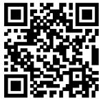 1111111.webp.jpg