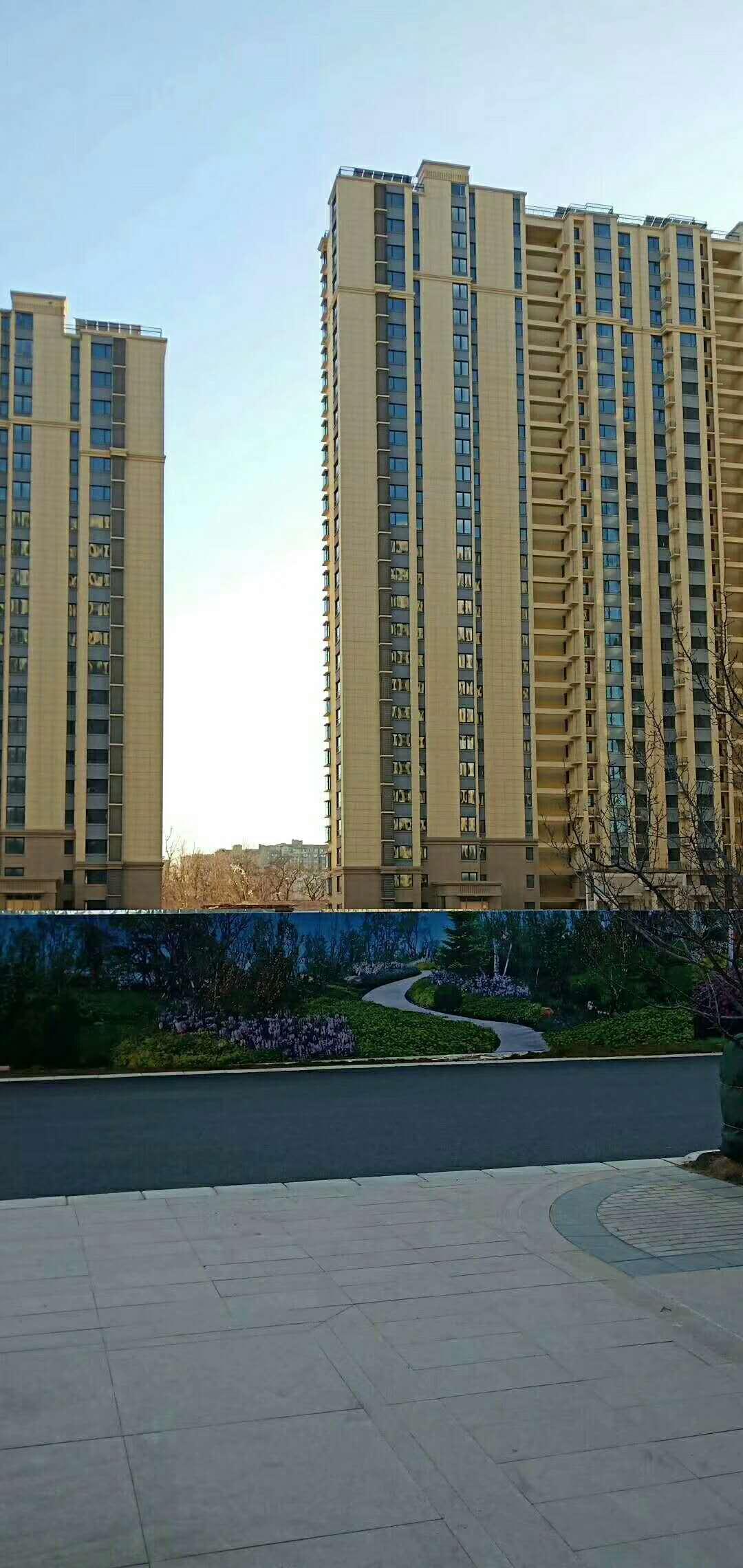 香河k2狮子城 均价8800 京津冀发展金三角 距离通州仅
