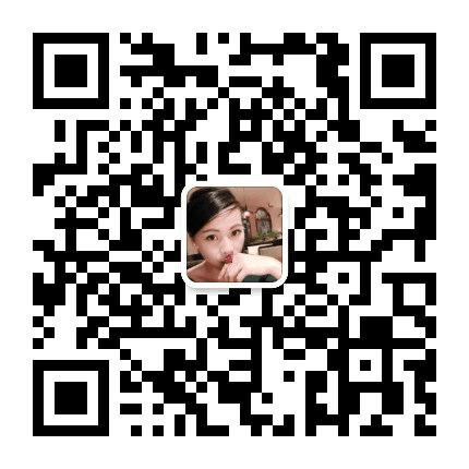 QQ图片20190224194532.png