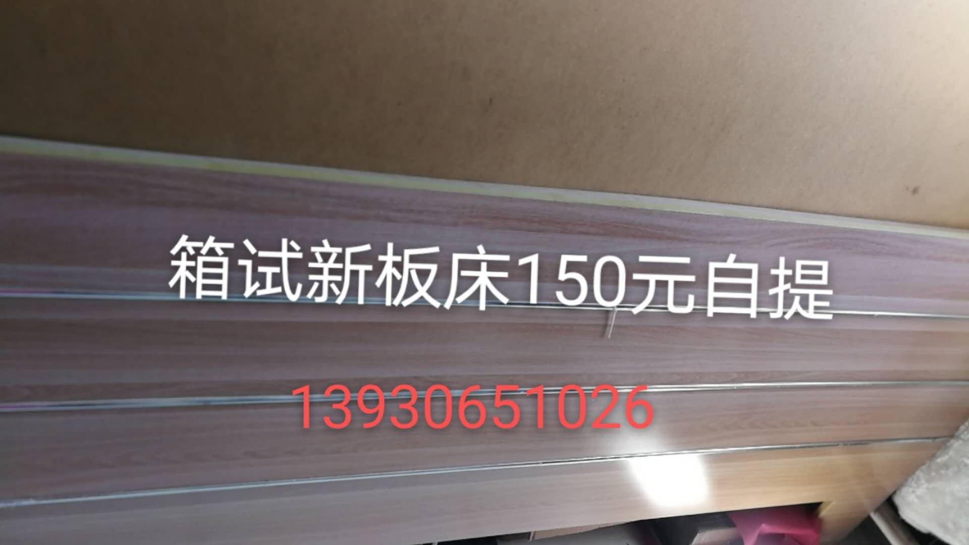 f586ce7a3a153b0884180ce3a02b1d5.jpg