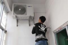 燕郊空调售后服务中心13643164101