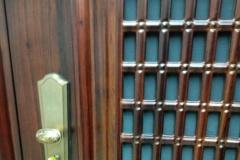 燕郊开锁公司电话13290665911